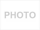 Фото  1 Підрахунок обємів земляних мас 402576